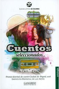 cuentos-seleccionados-9789585532076-cang