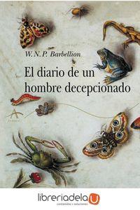 ag-el-diario-de-un-hombre-decepcionado-alba-editorial-9788490655344