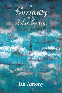bw-a-curiosity-of-the-solar-system-atmos-press-9783961127313
