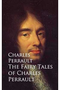 bw-the-fairy-tales-of-charles-perrault-anboco-9783736407602