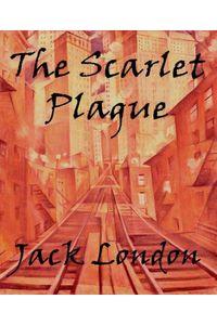 bw-the-scarlet-plague-bookrix-9783736819535