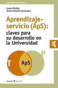 bw-aprendizajeservicio-aps-claves-para-su-desarrollo-en-la-universidad-ediciones-octaedro-9788417219529