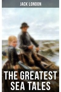 bw-the-greatest-sea-tales-of-jack-london-musaicum-books-9788027221219