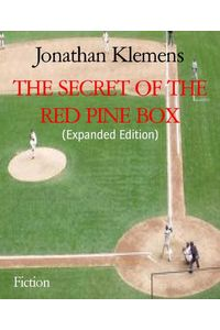 bw-the-secret-of-the-red-pine-box-bookrix-9783736823785
