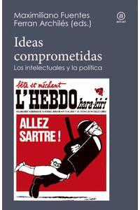 bw-ideas-comprometidas-ediciones-akal-9788446046479