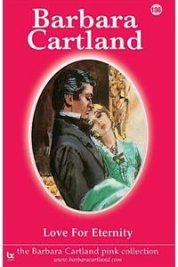 bw-love-for-eternity-barbara-cartland-ebooks-ltd-9781782138426
