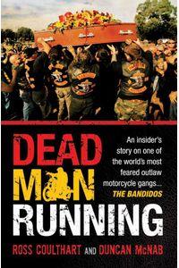 bw-dead-man-running-allen-unwin-9781741764826