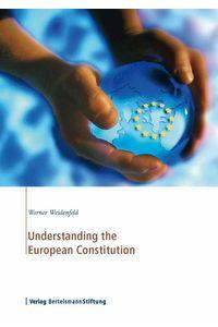 bw-understanding-the-european-constitution-verlag-bertelsmann-stiftung-9783867932448