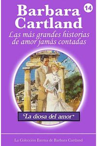 bw-la-diosa-del-amor-barbara-cartland-ebooks-ltd-9781782132967