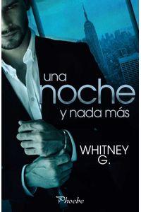 bw-una-noche-y-nada-maacutes-ediciones-pmies-9788416970117