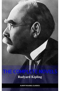 bw-rudyard-kipling-the-complete-novels-and-stories-manor-books-the-greatest-writers-of-all-time-ja-9782377932184