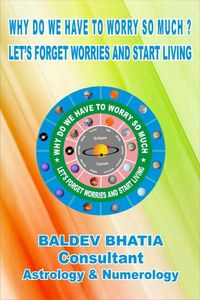 bw-why-do-we-have-to-worry-so-much-bookrix-9783739624471