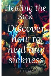 bw-healing-the-sick-bookrix-9783743871434