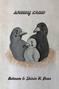 bw-snowy-crow-epubli-9783746793870