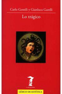 bw-lo-traacutegico-antonio-machado-libros-9788491141464
