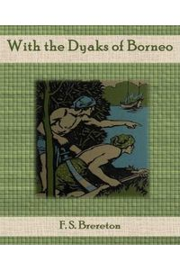 bw-with-the-dyaks-of-borneo-bookrix-9783730971048