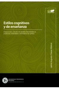 estilos-cognitivos-y-de-ensenanza-9789585503328-upna
