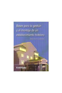 14_bases_gestion_uext