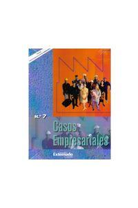 20_casos_empresariales_uext