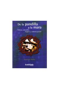 39_de_pandilla_uext