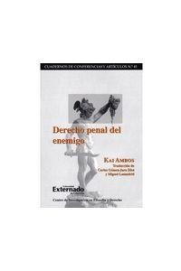 49_derecho_penal_uext