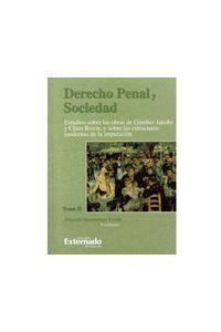 51_derecho_penal_sociedad_t1_uext