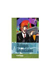 54_dialogos_gerenciales_uext