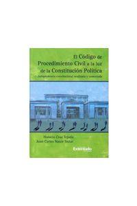 64_el_codigo_procedimiento_uext