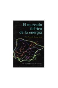 77_mercado_iberico_uext