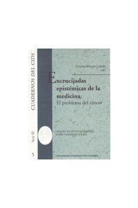 85_encrucijadas_epistemicas_uext