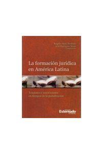 86_formacion_juridica_uext