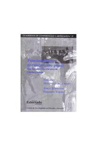 87_funcionalismo_normativismo_uext