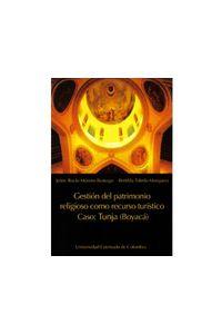 88_gestion_patrimonio_uext