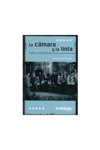 97_la_camara_tinta_uext