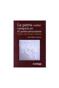 106_patria_como_categoria_uext