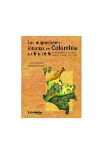 112_migraciones_colombia_uext