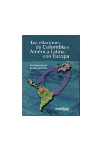 114_relaciones_colombia_uext
