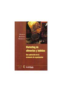 125_marketing_alimentos_uext