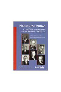 129_naciones_unidas_uext