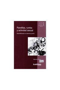 136_pandillas_rumba_actividad_uext
