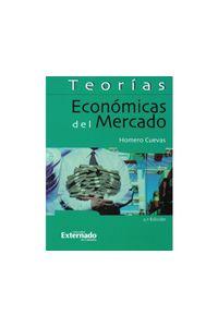 155_teorias_economicas_uext