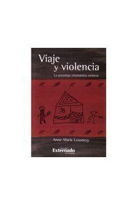 158_viaje_violencia_uext