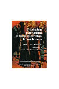 223_criminalidad_transnacional_uext