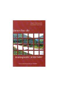 232_derecho_transporte_uext