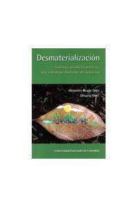 239_desmaterializacion_sistemas_uext