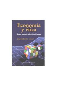 244_economia_etica_uext