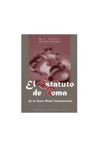 252_estatuto_roma_uext