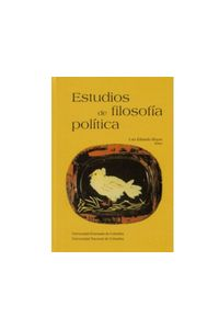 269_estudios_politica_uext