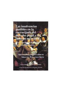 316_insolvencias_punibles_uext