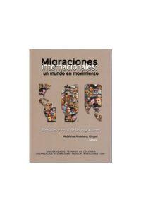 328_migraciones_internacionales_uext